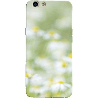 Stubborne Oppo F1 S Cover / Oppo F1 S Covers Back Cover Designer Printed Hard Plastic Case