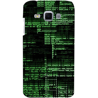 Stubborne Samsung Galaxy J3 Cover / Samsung Galaxy J3 Covers Back Cover Designer Printed Hard Plastic Case