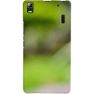 Stubborne Lenovo K3 Note Cover / Lenovo K3 Note Covers Back Cover Designer Printed Hard Plastic Case