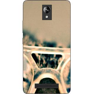 Stubborne Micromax Cavas 6 Pro Cover / Micromax Cavas 6 Pro Covers Back Cover Designer Printed Hard Plastic Case