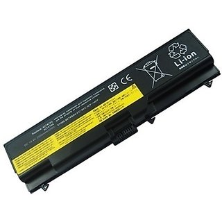 Compatible Laptop Battery 6 cell Lenovo ThinkPad T520i