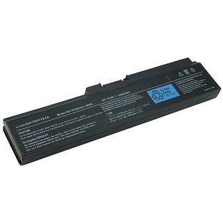 Compatible Laptop Battery 6 cell Toshiba Satellite U400 Series