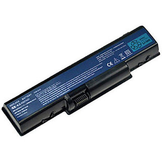 Compatible Laptop Battery 6 cell Acer Aspire 4730-4947
