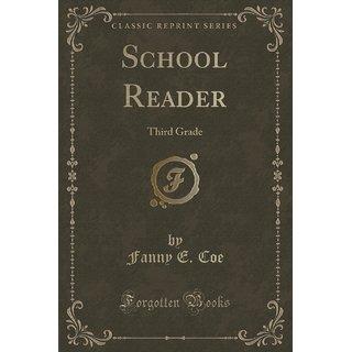 School Reader