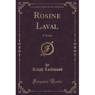 Rosine Laval