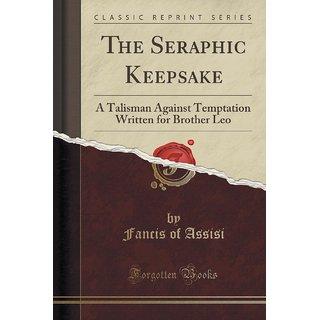 The Seraphic Keepsake