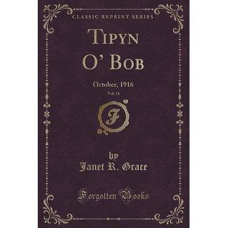 Tipyn O' Bob, Vol. 14
