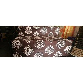 Fom sofa cum bed