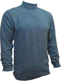 Vansari Woolen Men's T-Neck Sweater 402