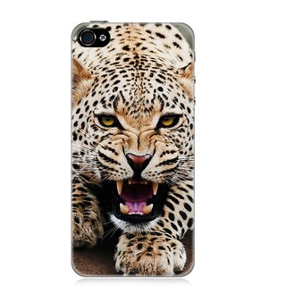 7Cr Designer back cover for Apple iPhone 4s