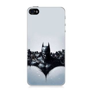 7Cr Designer back cover for Apple iPhone 4