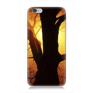7Cr Designer back cover for Apple iPhone 6 or 6s