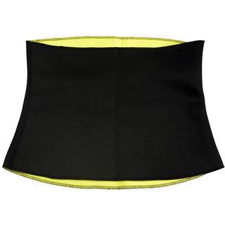 Unisex Hot Waist Shaper Belt
