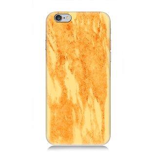 7Cr Designer back cover for Apple iPhone 6 Plus