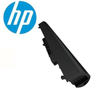 HP OA04 740715-001 F3B94AA battery for HP 240 G2, 240 G3, 250 G2, 250 G3, HP 14-g, HP 14-r, HP 15-g, HP 15-r