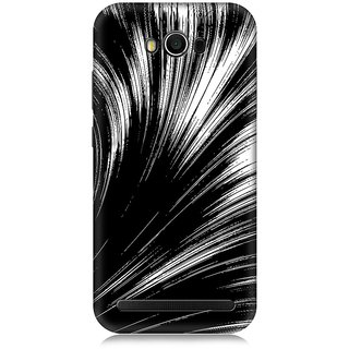 7Cr Designer back cover for Asus Zenfone Max ZC550KL