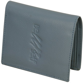 The ultimate urban wallet - eZeeBags BY011v1 A unisex wallet for all your essentials in 1 place.