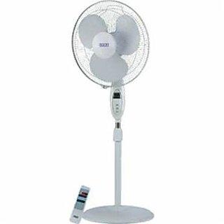 Usha Pedestal Fan Helix Hi Speed 400mm