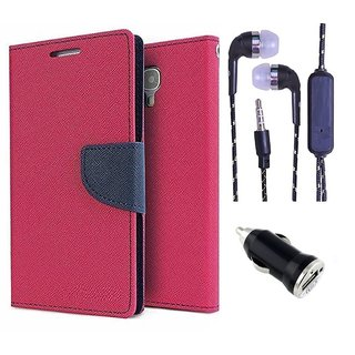Samsung Galaxy A9  Credit Card Slots Mercury Diary Wallet Flip Cover Case