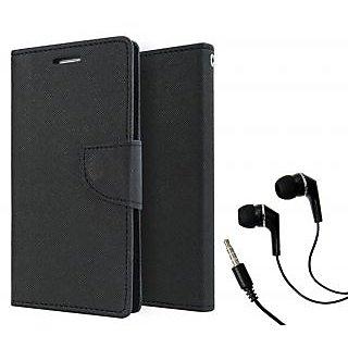 Samsung Galaxy Grand Max G7200  Credit Card Slots Mercury Diary Wallet Flip Cover Case