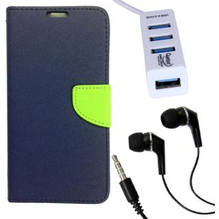 SAMSUNG NOTE EDGE N915G  Credit Card Slots Mercury Diary Wallet Flip Cover Case