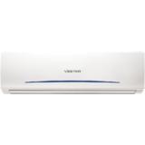 Vestar VASYA183KH 1.5 Ton 3 Star Split Air Conditioner