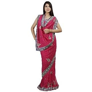 apsara silk emporium best brand's ever