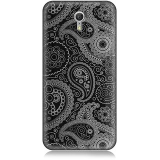 7Cr Designer back cover for Lenovo Zuk Z1