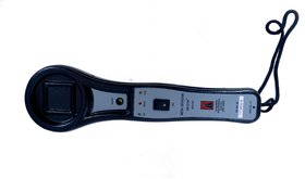 Sivananda Hand Held Metal Detector-SM10CM