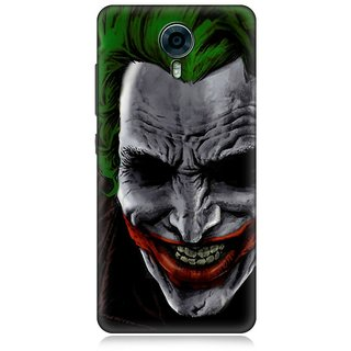 7Cr Designer back cover for Micromax Canvas Xpress 2 E313
