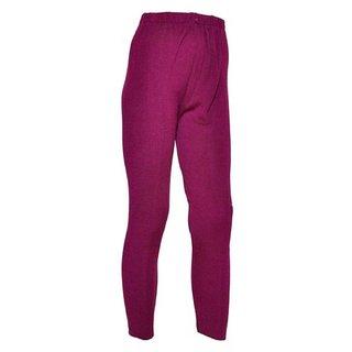 Rawat Creation Plain Woolen Leggings