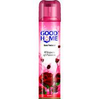 Good Home Room Freshener Whispers of Passion (Rose)300ml