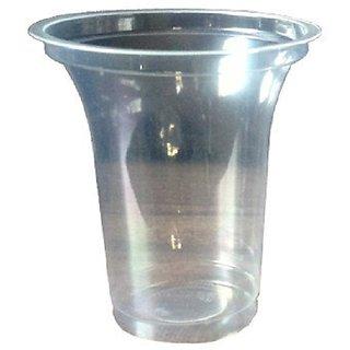 Plastic Disposable Glass Disposable Plates   Bowl