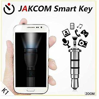 JAKCOM K1 smart key  dust plug
