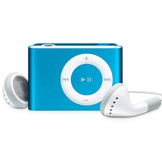 Other Mini mp3 player with data cable and earphones