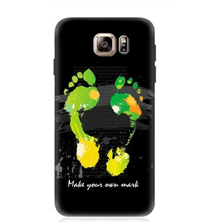 7Cr Designer back cover for Samsung Galaxy Note 5