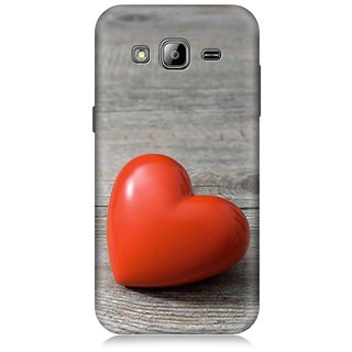 7Cr Designer back cover for Samsung Galaxy On5