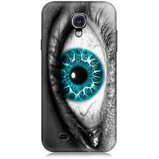 7Cr Designer back cover for Samsung Galaxy S4