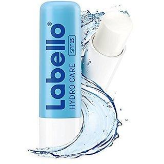 Labello Lip Balm Hydro Care - 3 pack