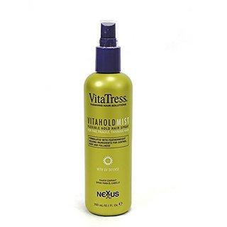 Nexxus Vitatress Vitahold Mist 10.1 Oz