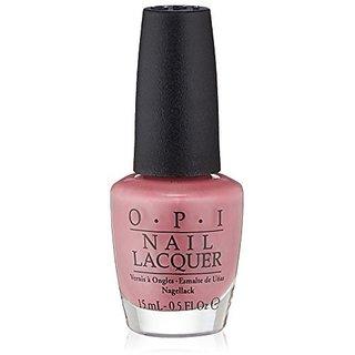 OPI Nail Polish, Aphrodite's Pink Nightie, 0.5 fl. oz.