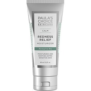Paula's Choice CALM Redness Relief Moisturizer for Normal to Dry Skin