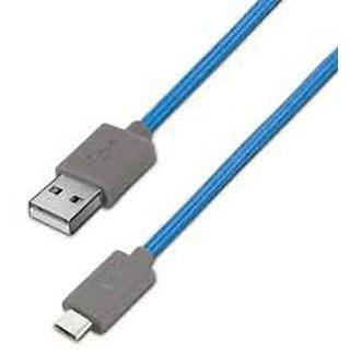 5' BLU 2.0 Micro Cable