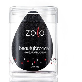 Cosmetic, Makeup and Beauty Blender and Facial Sponge