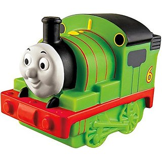 My First Thomas The Train Percy Bath Squirter