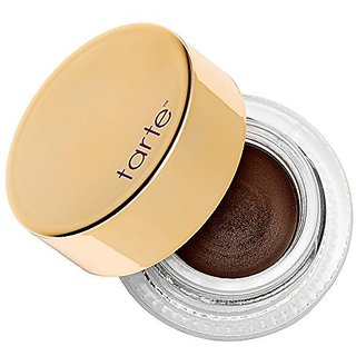 tarte Amazonian Clay Waterproof Liner Matte Chocolate Brown