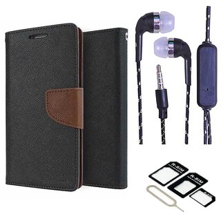 NEW FANCY DIARY FLIP CASE BACK COVER FOR Sony Xperia Z ULTRA