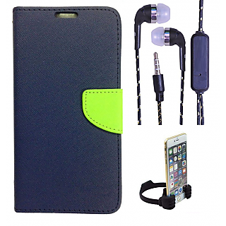 NEW FANCY DIARY FLIP CASE BACK COVER FOR Samsung Galaxy Note 3 Neo N750