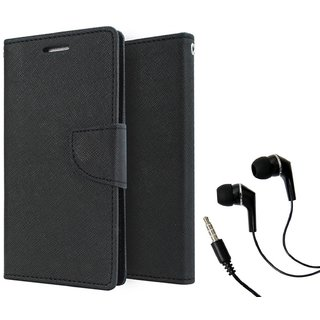 NEW FANCY DIARY FLIP CASE BACK COVER FOR Sony Xperia M5 Dual