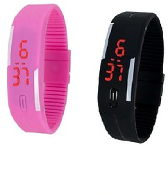New Led Watch Combo Led watch for kid